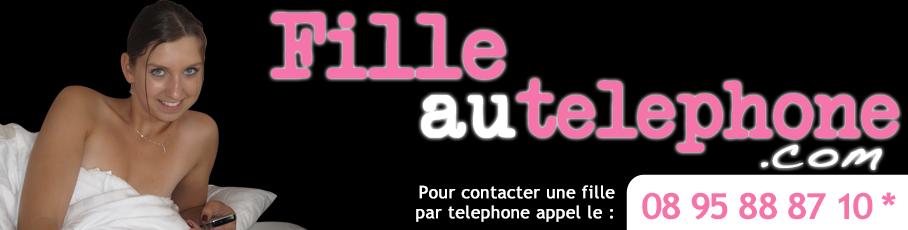 Service de rencontre par telephone
